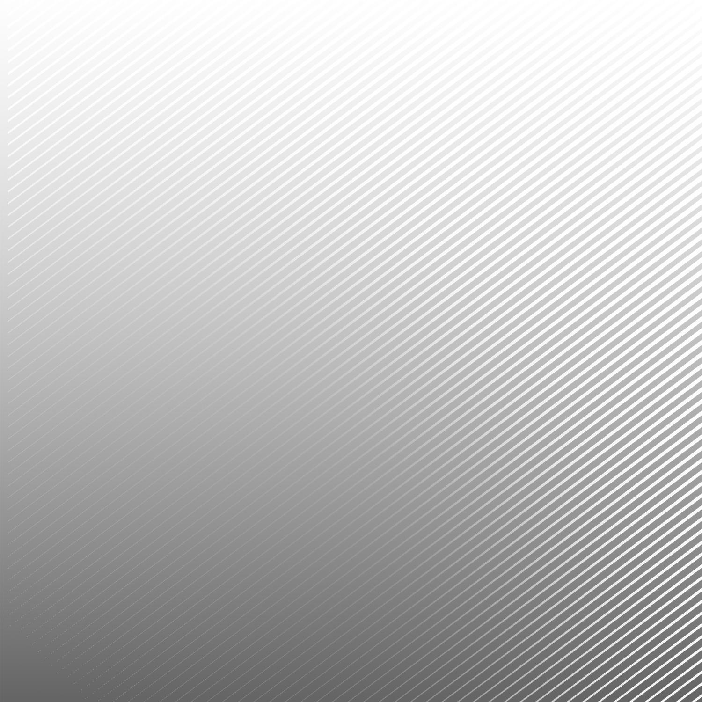 Fond gris gratuit 021 for Image de fond